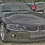 BMW Cabrio (piqs.de ID: 09528cf6652941d222d6a7c7274affc4)