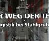 erzatzteil_logistik